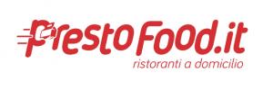 http://www.prestofood.it/regg…/i-nostri-ristoranti/ciroma-76