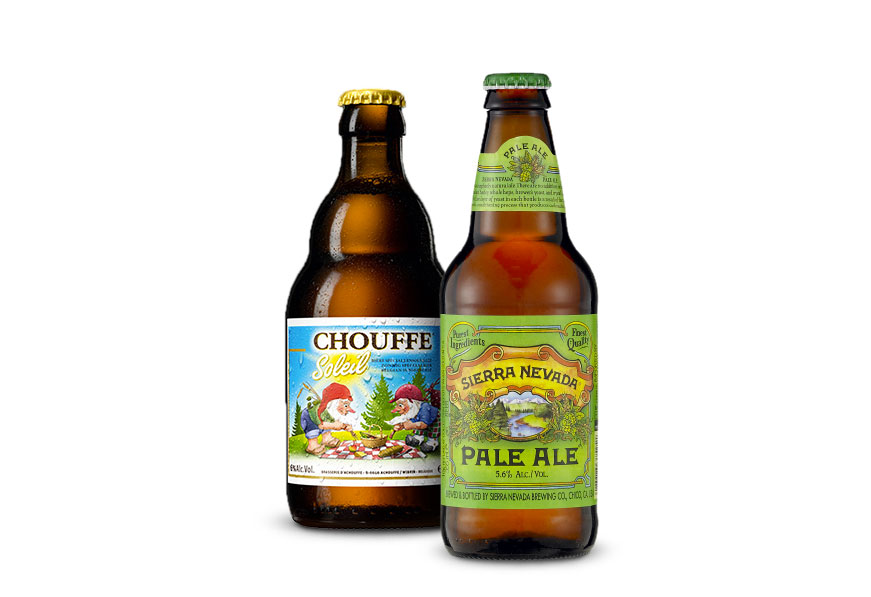 birre-bottiglie