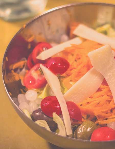 menu_home-insalate