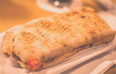 menu_home-panuozzi