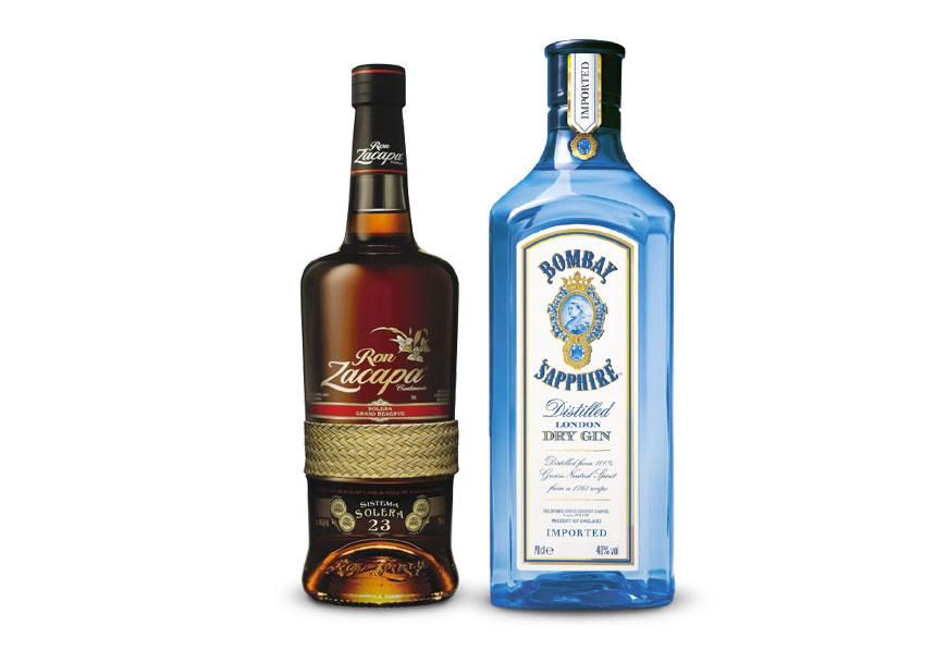 rum-distillati